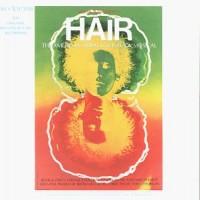 Purchase Galt MacDermont - Hair