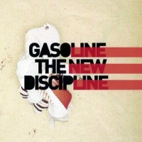 Purchase Gasoline - The New Discipline