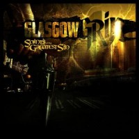 Purchase Glasgow Grin - Saints Of The Greatest Sin