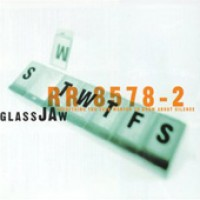 Purchase Glassjaw - Everything You Ever Wanted To Know About Silence