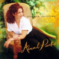 Purchase Gloria Estefan - Abriendo Puertas