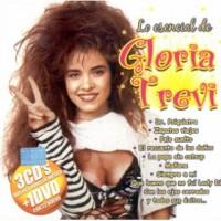 Purchase Gloria Trevi - Lo Esencial De Gloria Trevi CD2