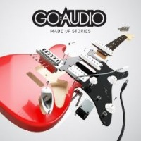 Purchase Go Audio - Made Up Stories