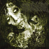 Purchase Gorerotted - A New Dawn For the Dead