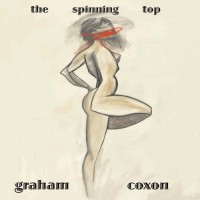 Purchase Graham Coxon - The Spinning Top