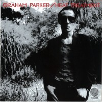 Purchase Graham Parker - Heat Treatment