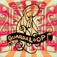 Purchase Guardaloop - Guardaloop
