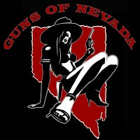 Purchase Guns Of Nevada - Guns Of Nevada