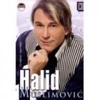 Purchase Halid Muslimović - Greska Najmilija
