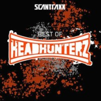 Purchase Headhunterz - The Best Of