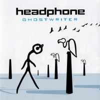 Purchase Headphone - Ghostwriter