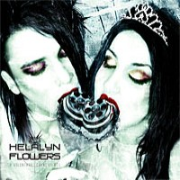 Purchase Helalyn Flowers - A Voluntary Coincidence CD2