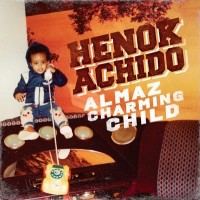 Purchase Henok Achido - Almaz Charming Child