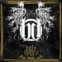 Purchase Holy Hydra - Rise Of The Hydra