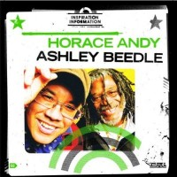Purchase Horace Andy And Ashley Beedle - Inspiration Information