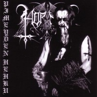 Purchase Horna - Pimeyden Hehku (EP)