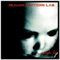 Purchase Human Factors Lab - Pap3r