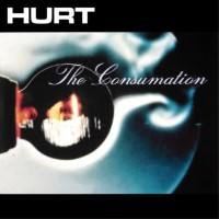 Purchase Hurt - The Consumation