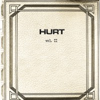Purchase Hurt - Vol. II