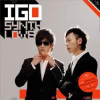 Purchase IGO - Synth Love