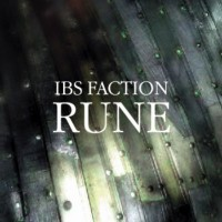 Purchase Ibs Faction - Rune