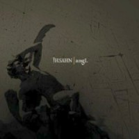 Purchase Ihsahn - angL