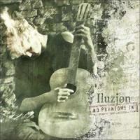 Purchase Iluzjon - No Phantoms In