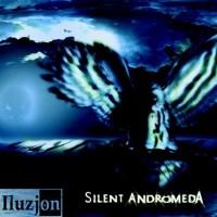 Purchase Iluzjon - Silent Andromeda