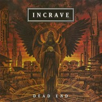 Purchase Incrave - Dead End