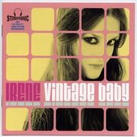 Purchase Irene - Vintage Baby