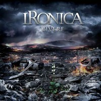 Purchase Ironica - Vivere