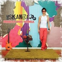 Purchase Iskander - Fresas Con Vodka