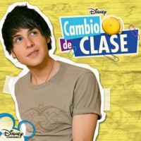 Purchase Ismael - Cambio De Clase