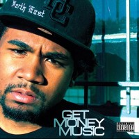 Purchase J.A. - Get Money Music