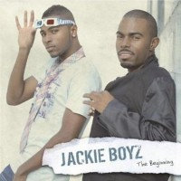 Purchase Jackie Boyz - The Beginning