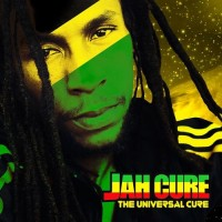 Purchase Jah Cure - The Universal Cure