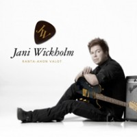 Purchase Jani Wickholm - Ranta-Ahon Valot