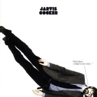 Purchase Jarvis Cocker - Further Complications
