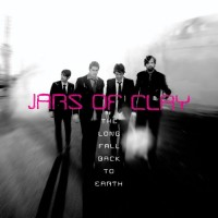 Purchase Jars Of Clay - The Long Fall Back To Earth