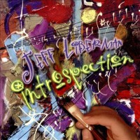 Purchase Jeff Liberman - Introspection