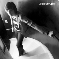 Purchase Jeremy Jay - A Place Where We Could Go