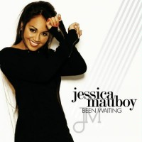 Purchase Jessica Mauboy - Been Waiting (CDM)