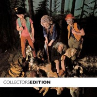 Purchase Jethro Tull - This Was (40th Anniversary Collector's Edition) CD1