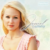 Purchase Jewel - Lullaby