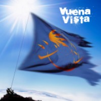 Purchase Jinn - Vuena Vista