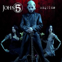Purchase John 5 - Requiem