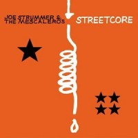 Purchase Joe Strummer & The Mescaleros - Streetcore