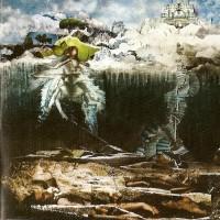 Purchase John Frusciante - The Empyrean