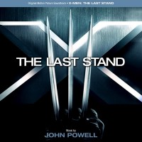 Purchase John Powell - X-Men: The Last Stand