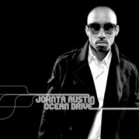 Purchase Johnta Austin - Ocean Drive